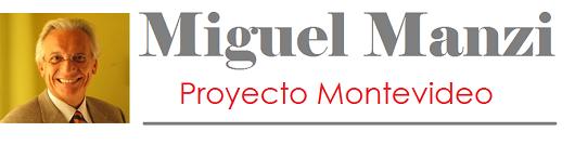 Blog de Miguel Manzi
